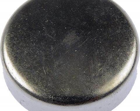 Freeze Plug, Small Block, 1952-2005