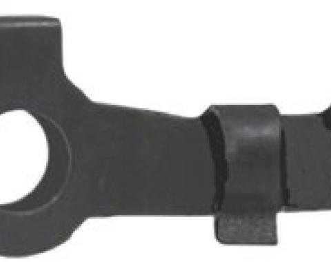 Throttle Rod Clip, Right, 5/32""