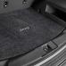 Lloyd® Ultimat™ Custom Fit Floor & Cargo Mats