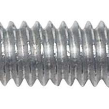 9423325 - Mirror Mounting Screw