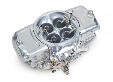 Demon Fuel Systems Mighty Demon Carburetor MAD-850-MS
