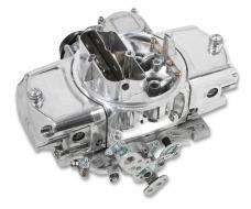Demon Fuel Systems Speed Demon Carburetor SPD-850-VS