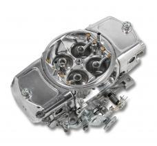 Demon Fuel Systems Screamin Demon Carburetor SDA-850-MS