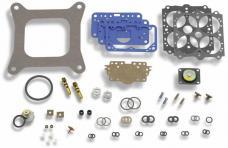 Demon Fuel Systems Carburetor Master Rebuild Kit 190000