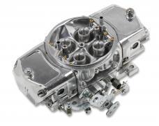 Demon Fuel Systems Mighty Demon Carburetor MAD-750-BT