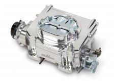 Demon Fuel Systems Street Demon® Carburetor 1900