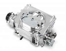 Demon Fuel Systems Street Demon® Carburetor 1902