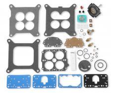 Demon Fuel Systems Carburetor Rebuild Kit 190003