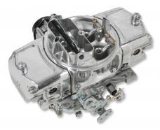 Demon Fuel Systems Speed Demon Carburetor SPD-850-MS