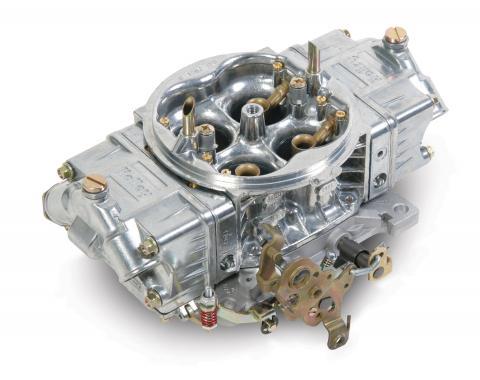 Holley Street HP Carburetor 0-82751