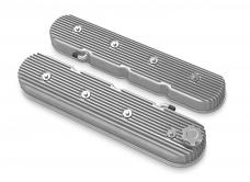 Holley Valve Covers 241-138