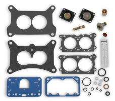 Holley Fast Kit Carburetor Rebuild Kit 37-1543