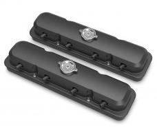 Holley LS Valve Cover 241-192