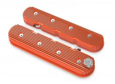 Holley Valve Covers 241-141