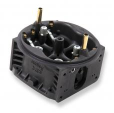 Holley Ultra XP Replacement Main Body 134-322