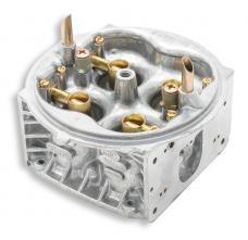 Holley Replacement Carburetor Main Body Kit 134-356