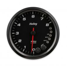 Holley EFI CAN Tachometer 26-616
