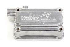 Holley Replacement Fuel Bowl Kit 134-105S