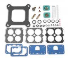 Holley Ultra HP Kit 37-1549