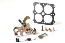Holley Carburetor Throttle Shaft Service Kits 20-49-1