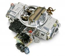 Holley Throttle Position Sensor Kit 534-202