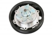 Holley Water Pump Assembly 97-245
