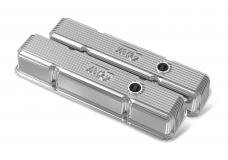Holley Valve Covers 241-241