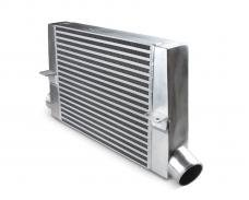 Holley STS Turbo Intercooler STS101