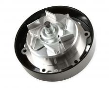 Holley Water Pump Drive Assembly 97-200
