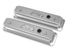 Holley Valve Covers 241-248