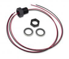 Holley Fuel Bulkhead Fitting Kit 26-152