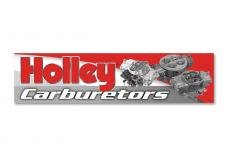 Holley Banner 36-75