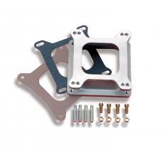Holley Carburetor Adapter 17-9