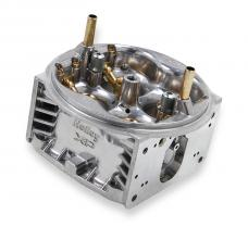 Holley Ultra XP Replacement Main Body 134-312