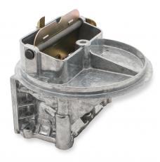 Holley Replacement Carburetor Main Body Kit 134-335