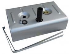 Holley Sniper EFI Fuel Tank System 19-450