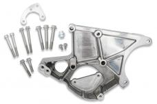 Holley Accessory Drive Bracket 20-135P