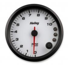 Holley EFI CAN Tachometer 26-617W