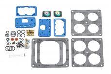 Holley Gen 3 Ultra Dominator® SP Carburetor Renew Kit 37-1534