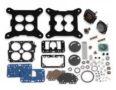 Holley Renew Carburetor Rebuild Kit 3-1346