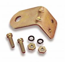 Holley Choke Control Cable Hardware 45-229
