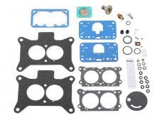 Holley Renew Carburetor Rebuild Kit 703-49