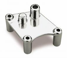 Holley Fast Idle Cam Plate 34-506