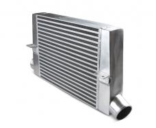 Holley STS Turbo Intercooler STS102