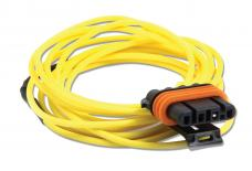 Holley Harness Pigtail 197-400