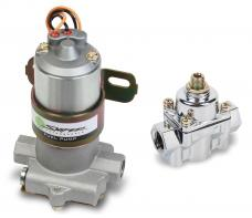 Holley Fuel Pump Electrical 80000101