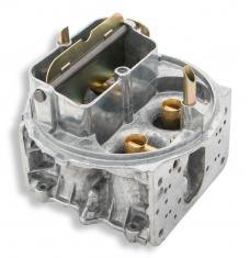 Holley Replacement Carburetor Main Body Kit 134-347