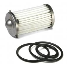 Holley Fuel Filter 162-558