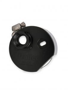 Holley HydraMat Fuel Pump Adapter 16-136