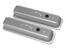 Holley Valve Covers 241-246